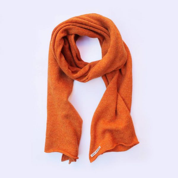 AntiqueGold_Scarf