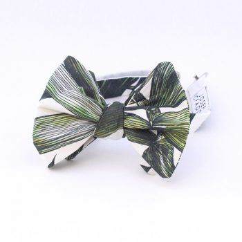 Mens Fashion, Mens Bowties, Bowties, Bowties Are Cool, Bow Tie, UK, Mens Bowties UK, Mrs Bowtie, Bowties Edinburgh, Edinburgh Bowties, Glasgow Bowties, Paisley Bowtie, Made in Scotland, Made In Paisley, Scottish Gifts, Mens Gifts, Josef McFadden, Scottish bowties, Scottish tie, Scotland bowties, bowties Scotland, bowties Glasgow, handmade bowtie, handmade bowties, Scot Street Style, Textiles, Print, Pattern, Illustration, Designer, Bespoke Bowtie, Wedding Bowtie, Wedding Bowties, Wedding bowties Scotland, wedding bowties Glasgow