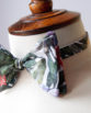 Pacific Bow Tie