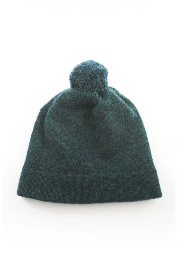 Bruise Knitted Hat  f047cc926e91