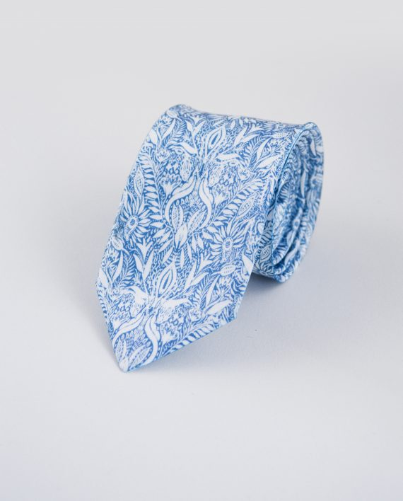 mens ties, mens skinny ties,scotland,glasgow,paisley,edinburgh,neck tie,necktie,neckties,blueprint,collection,print,textiles,josef mcfadden,brand,business,menswear,fashion,style,formal,smart casual,wedding,groom,blue,luxury,satin,handmade,made in britain,made in uk
