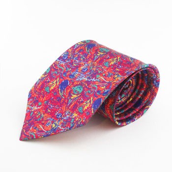 paisley, pattern,bowtie,bow,tie,print,design,josef mcfadden,beard,handmade in scotland,glasgow,renfrewshire,edinburgh,scotland,mens fashion,men,menswear,mens style,dapper,mens accessories,wedding bow ties, ties, formal tie, mens ties,