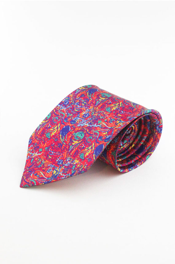 paisley, pattern,bowtie,bow,tie,print,design,josef mcfadden,beard,handmade in scotland,glasgow,renfrewshire,edinburgh,scotland,mens fashion,men,menswear,mens style,dapper,mens accessories,wedding bow ties, ties, formal tie, mens ties,