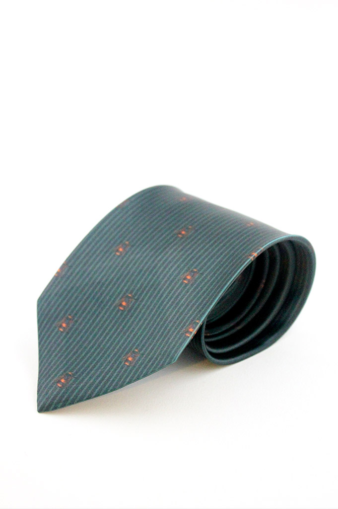 Mens Fashion, Mens Ties, Neck Ties, Glasgow Tie, Mens Ties, Mens Ties Glasgow, Scottish Ties, made in UK, made in Britain, menswear dapper, dapper guy, dapper gifts, mens neck ties, fashion, Glasgow ties, ties Glasgow, Scotland ties, ties Scotland, scottish ties, mens ties Scotland, print, pattern, textiles, illustration, Josef McFadden, Glasgow Gifts, Mens Gifts, Dapper, Fathers Day Scotland, Fathers Day, Gifts For Dad, Wedding Tie, Wedding Ties, Wedding Ties Scotland, Wedding Ties Glasgow, Bespoke Wedding Tie, luxury gifts Scotland, Scottish Luxury Tie, Designer Fashion Glasgow, People Make Glasgow, paisley