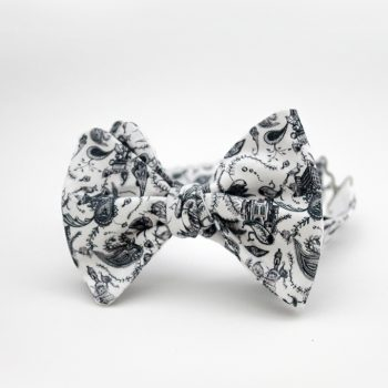 paisley, pattern,bowtie,bow,tie,print,design,josef mcfadden,beard,handmade in scotland,glasgow,renfrewshire,edinburgh,scotland,mens fashion,men,menswear,mens style,dapper,mens accessories,wedding bow ties,paislig,paisley abbey, paisley observatory,incube renfrewshire,handmade bowties, bowties in glasgow, ties glasgow, mens ties scotland, mens ties glasgow, mens wedding ties, scotland, paisley print, paisley witches, Anchor Mills