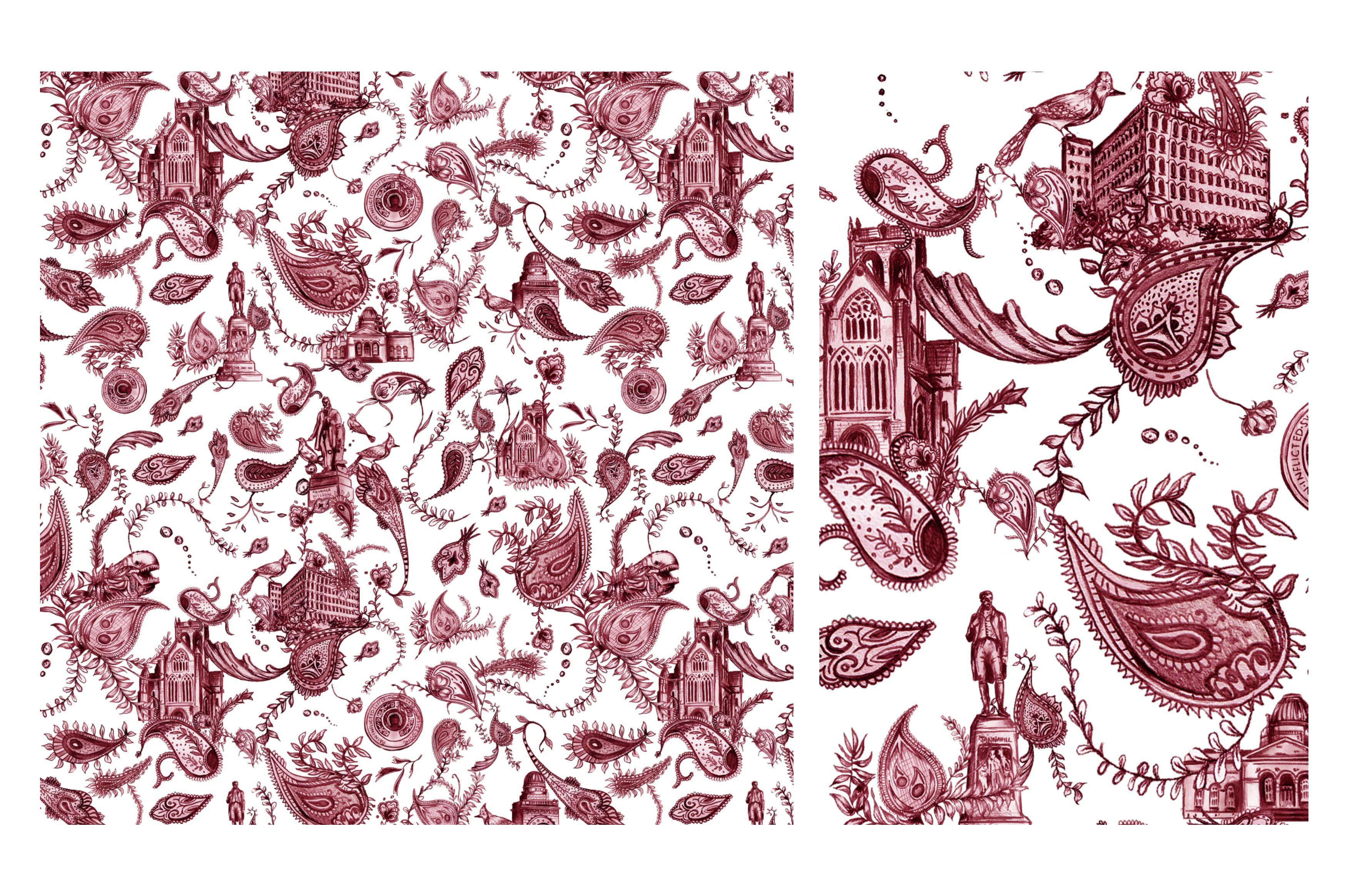 paisley, pattern,bowtie,bow,tie,print,design,josef mcfadden,beard,handmade in scotland,glasgow,renfrewshire,edinburgh,scotland,mens fashion,men,menswear,mens style,dapper,mens accessories,wedding bow ties,paislig,paisley abbey, paisley observatory,incube renfrewshire,handmade bowties, bowties in glasgow, ties glasgow, mens ties scotland, mens ties glasgow, mens wedding ties, scotland, paisley print, paisley witches, Anchor Mills