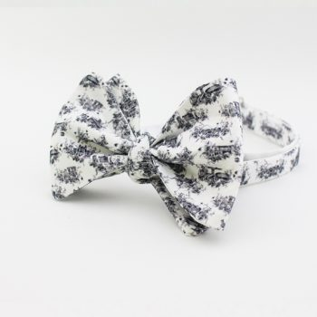 Glasgow, Scotland, Scottish bowtie, Scottish bowties, mens ties Glasgow, ties Glasgow, ties Scotland, Glasgow print, Glasgow icons, Finnieston crane, SEC Hydro Glasgow, The Armadillo, Charles Rennie Mackintosh, Glasgow School of Art, Let Glasgow Flourish, Illustration, Artist, Designer, Josef McFadden, Scottish Gifts, Scottish Gifts for Him, Glasgow Central Station, Scot Street Style, Glasgow Central Clock, Pencil Illustration, Print, Pattern, Textiles, Mens Fashion, Mens Style, Squinty Bride, Glasgow Gifts, Mens Gifts, Dapper, Fathers Day Scotland, Fathers Day, Gifts For Dad, Wedding Tie, Wedding Ties, Wedding Ties Scotland, Wedding Ties Glasgow, Bespoke Wedding Tie